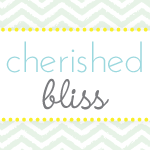 Cherished Bliss