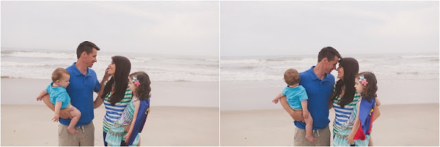 marisa taylor photography, delaware family photographer, new jersey family photographer, lifestyle family photography