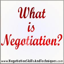 negotiation reflection journal This checklist will help you prepare a successful negotiation strategy for any potential conflict and attain the best possible agreement.