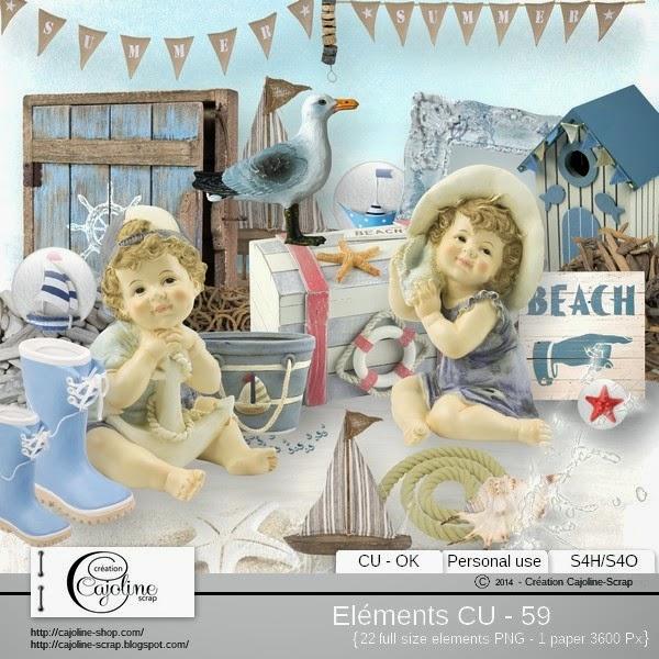 Elements cu 58 59 60 61 album complet scrap for 5 elements salon albuquerque