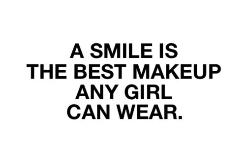 teens magz wicked girlish quotes