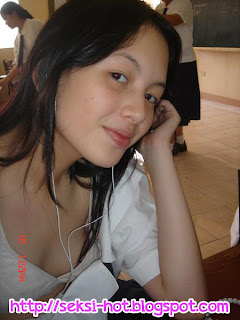 Hot Malaysia Girl