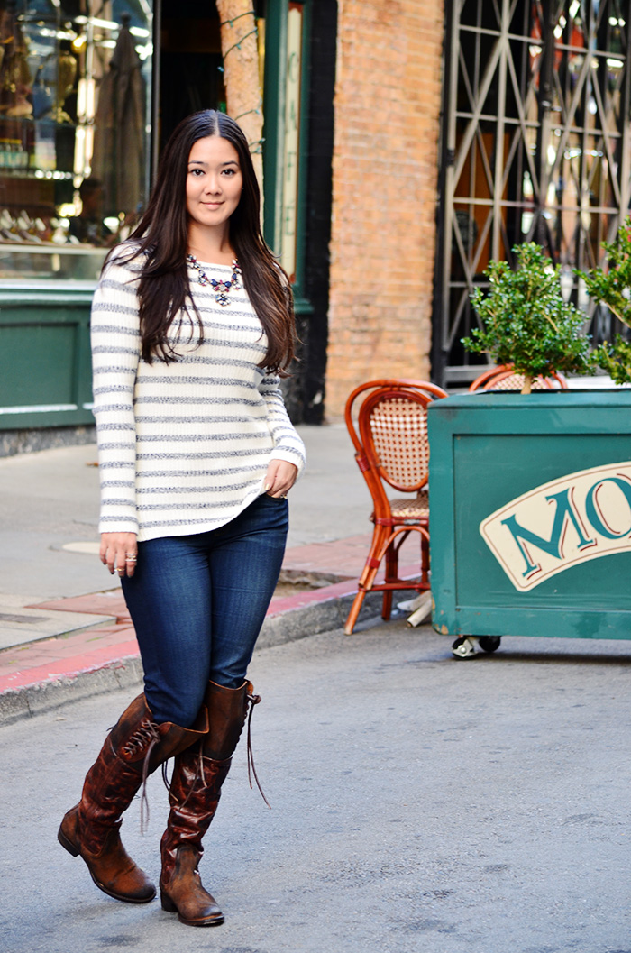 fall style zappos
