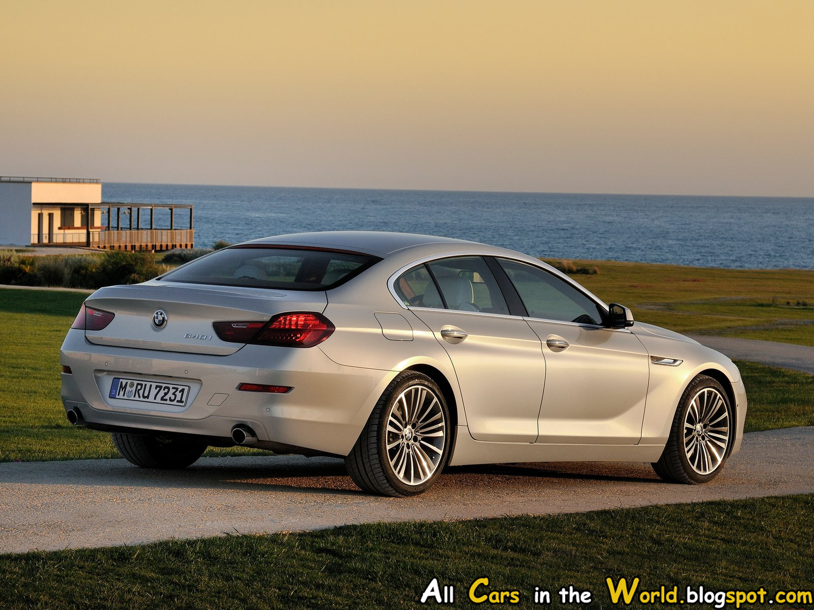 BMW 640I Gran Coupe-4.bp.blogspot.com