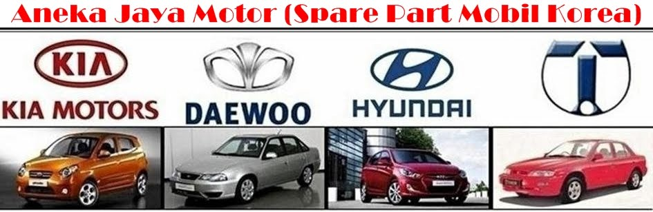 Jaya Motor