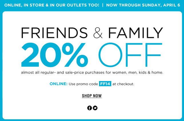 Bloomingdales coupon 10 off