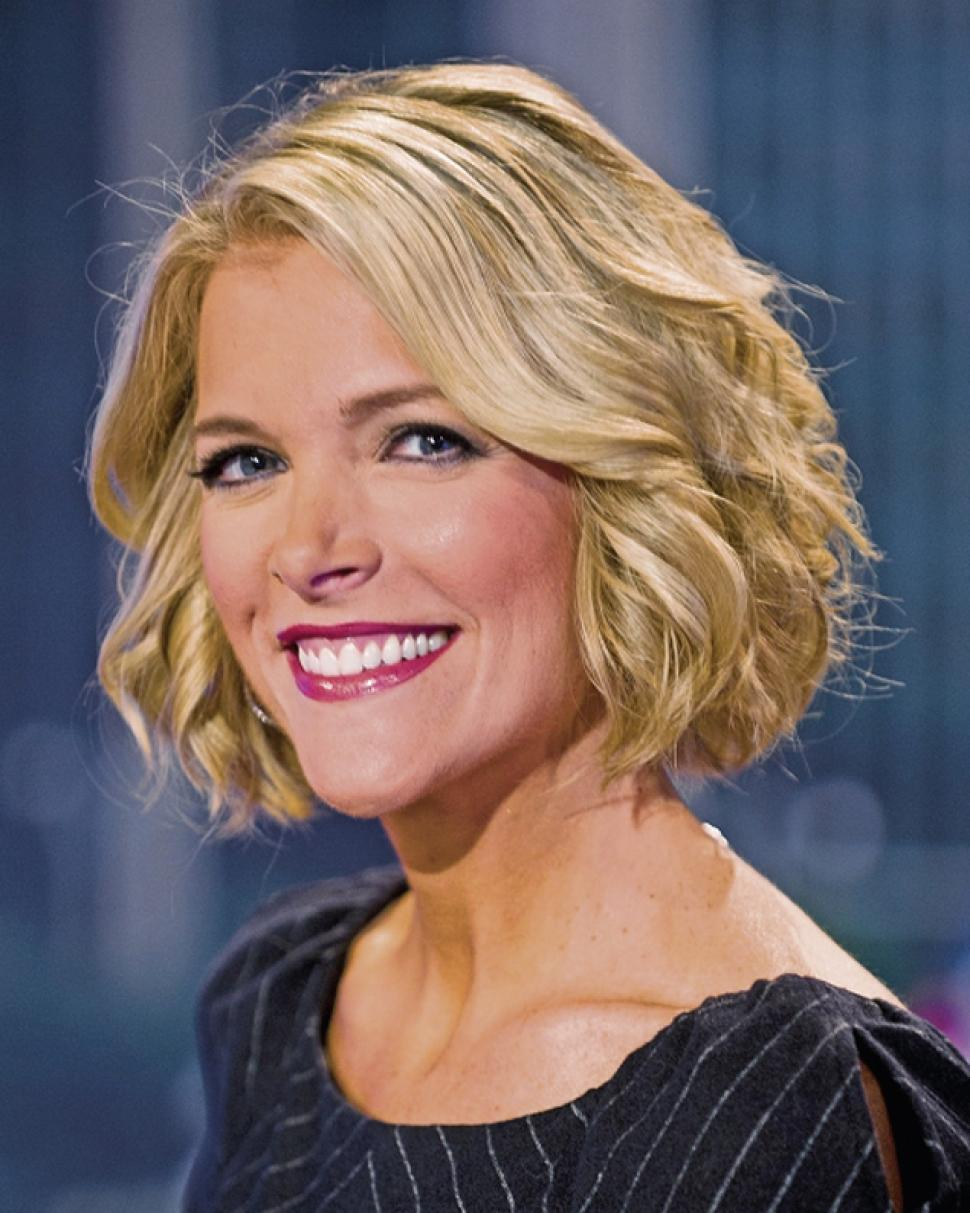 Beautytiptoday women on twitter hating alleged hair women on twitter hating alleged hair extensions of foxs megyn kelly meow pmusecretfo Images