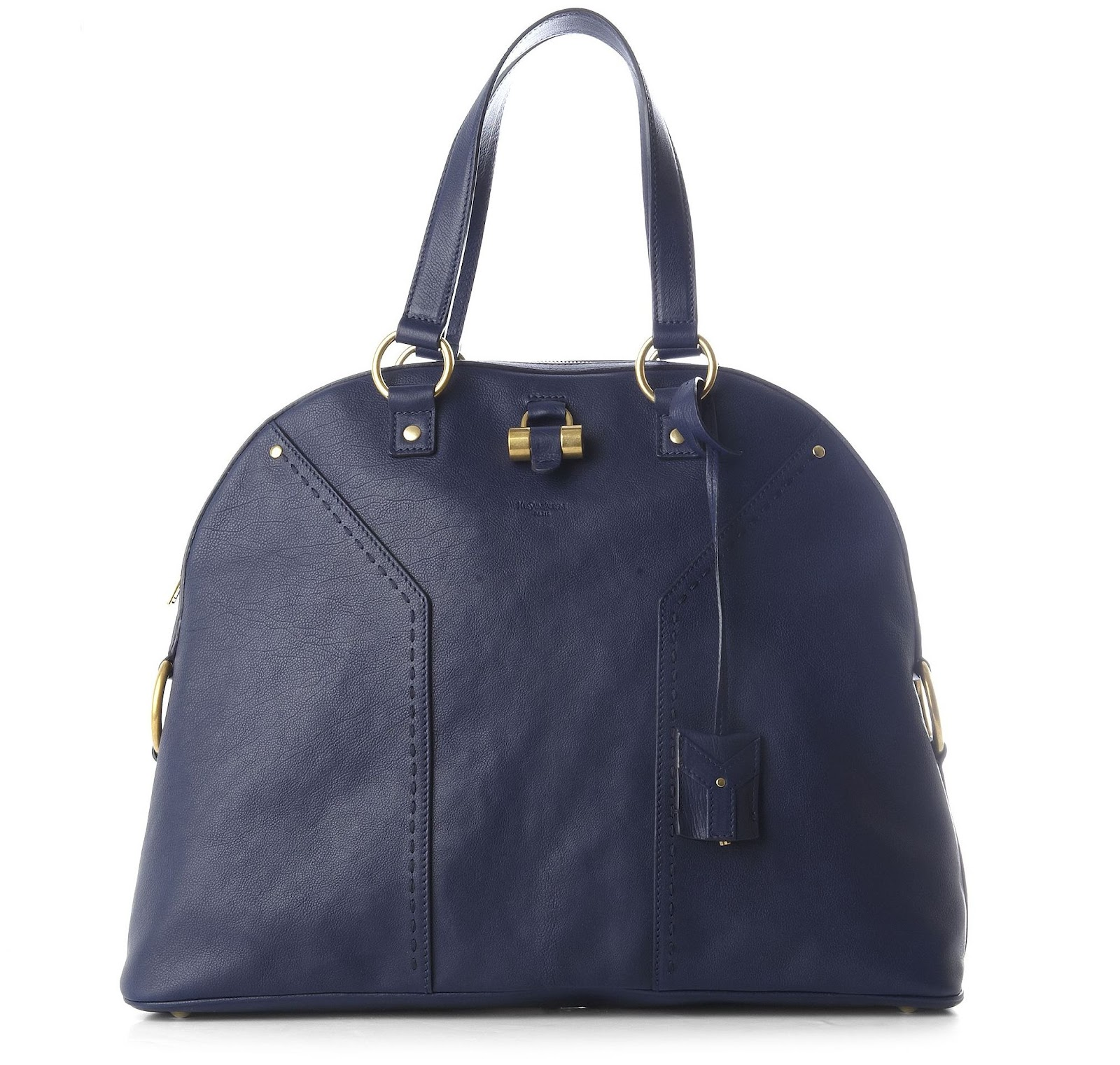 http://4.bp.blogspot.com/-kseR0GvA0pQ/T-EA2o36t2I/AAAAAAAABRE/pawV3oL5K9U/s1600/yves-saint-laurent-marine-muse-oversized-leather-tote-blue-product-1-97525-405736044_full.jpeg