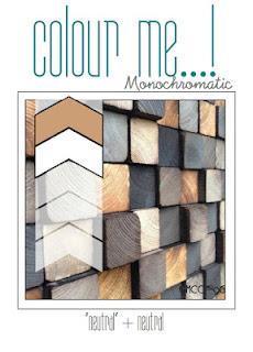 http://colourmecardchallenge.blogspot.com/2015/11/cmcc96-colour-me-monochromatic.html