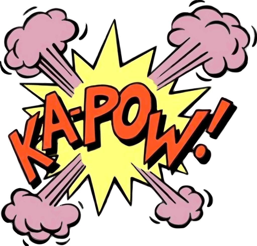 http://4.bp.blogspot.com/-ksee1etr4qg/TjGABkSpNXI/AAAAAAAAABE/iHof-trBd8g/s1600/Ka-Pow-pop-art_wallpaper.jpg