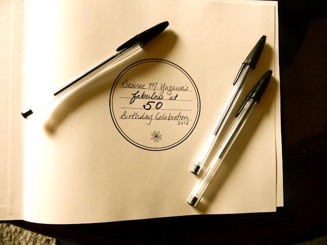 eastsider diaries
