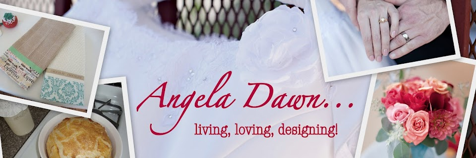 Angela Dawn Designs