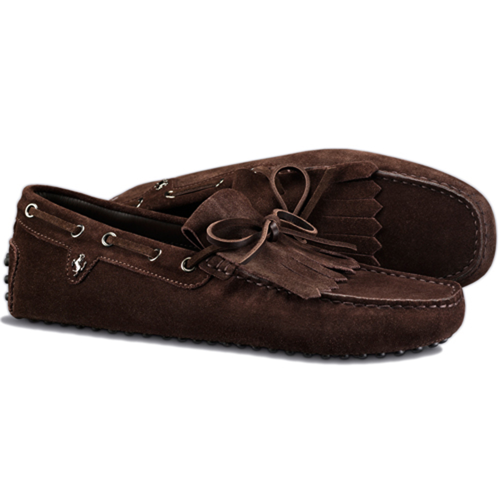 loafer loafersuperior tie loafers quality cheap gommino p ferrari shoes tods men tod loaferstods leather superior driving blue wedges s