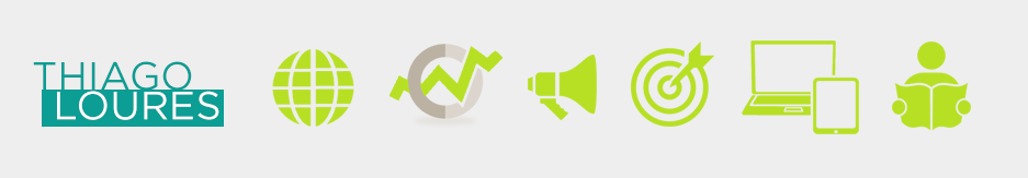 Criação de sites, marketing digital e conteúdo para mídias sociais.