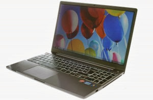 Samsung-Series7-Chronos