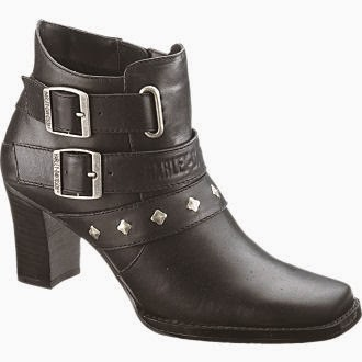 http://www.adventureharley.com/harley-davidson-womens-bridgit-ankle-boot-shoe-black