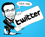 Persiga-me no Twitter