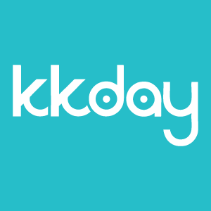 KKDay, Budget Taiwan Tours