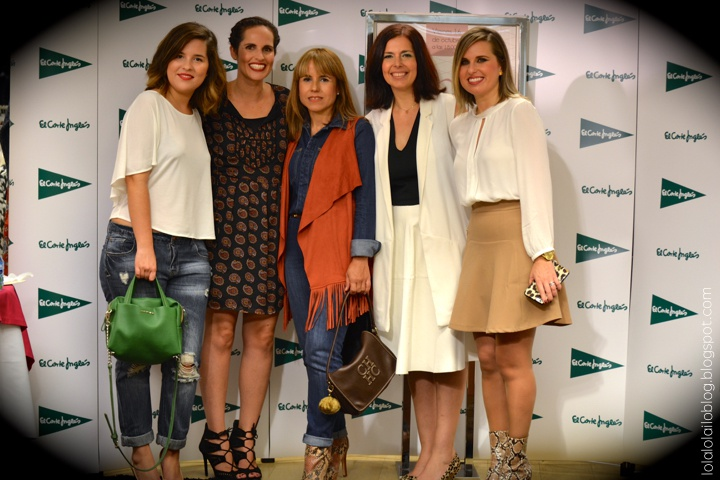 fashion_party_corte_ingles_tendencias_lolalolailo_08