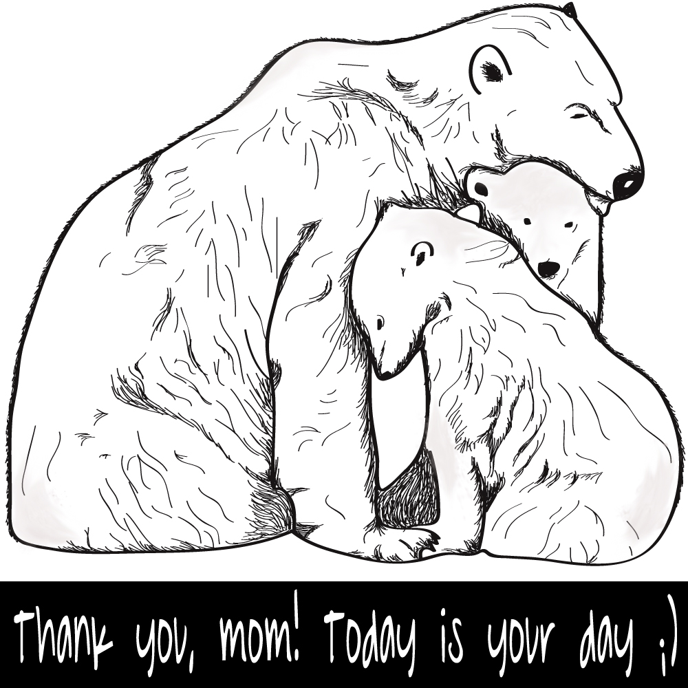 mothers_day_illustration_cosiecosie