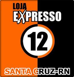 LOJA EXPRESSO 12 STC