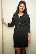 Anjali Glamourous Photos at Pranam Kosam audio-thumbnail-63