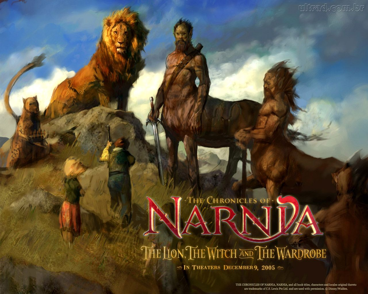http://4.bp.blogspot.com/-ksmHfm0V9CE/TZiY6k-XSsI/AAAAAAAAAsE/ny7zT67UjEY/s1600/63717_Papel-de-Parede-As-Cronicas-de-Narnia-The-Chronicles-of-Narnia-The-Lion-the-Witch-and-the-Wardrobe--63717_1280x1024.jpg