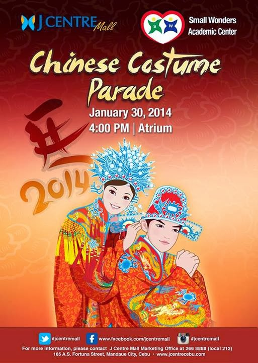 Chinese_Costume_Parade_J_Centre_Mall