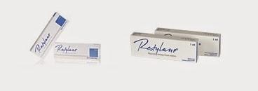 Restylane yang dipakai di klinik operasi plastik Wonjin korea