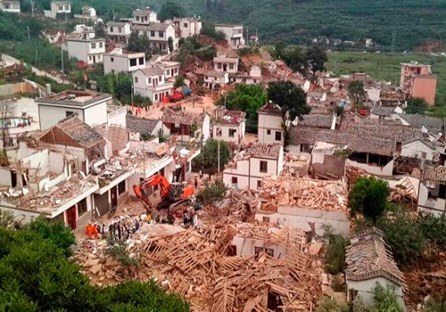 Ludian_earthquake_2014_image