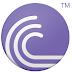 BitTorrent® Pro - Torrent App v2.85