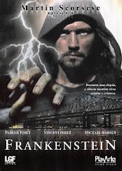 Baixe imagem de Frankenstein [2004] (Dublado) sem Torrent