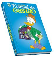Manual do Gastão