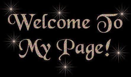 Dobrodošli...