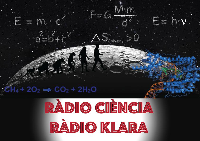 Ràdio Ciència