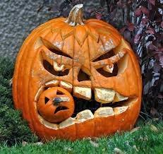 isagenix pumpkin