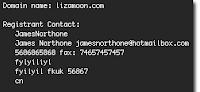 who is lizamoon