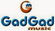 GadGad Music