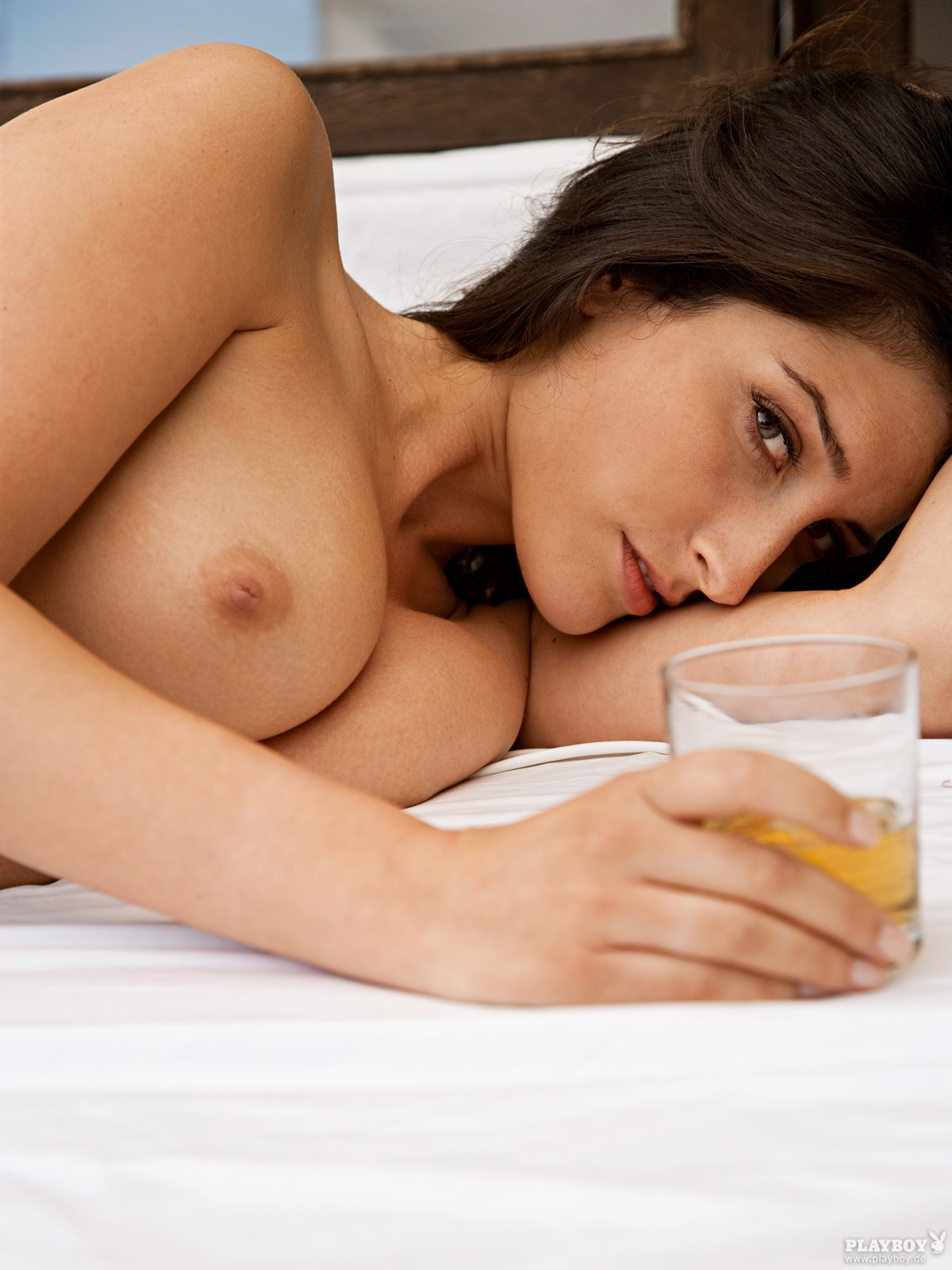 Dating nude naked leaked