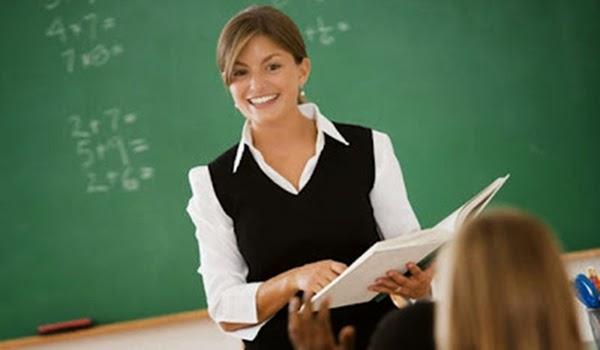 Guru Bagaimanakah yang Diinginkan Negara Ini?