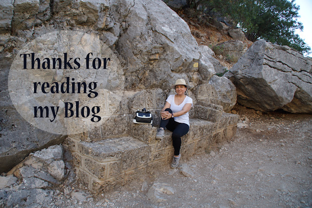 Blogs-de-viajes