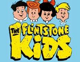 Os Flintstones Kids: