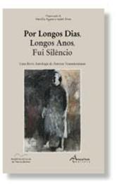 Antologia de Autoras Transmontanas