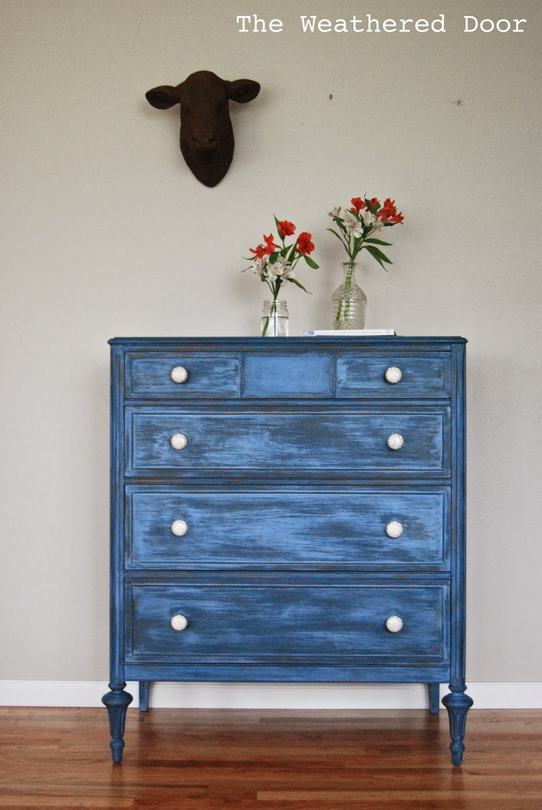 paint colors for antique furniture antique furniture - Bedroom Furniture Paint Color Ideas. Adorable Painting Wicker