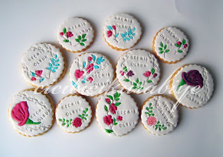 geçmiş olsun kurabiyesi
