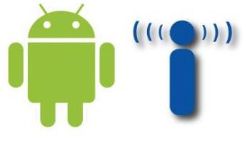 Mengubah jaringan Edge ke 3G/HSDPA di android