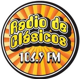 RADIO DE CLASICOS