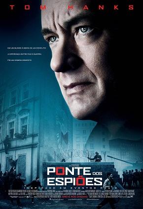 Download - Ponte dos Espiões (2015)
