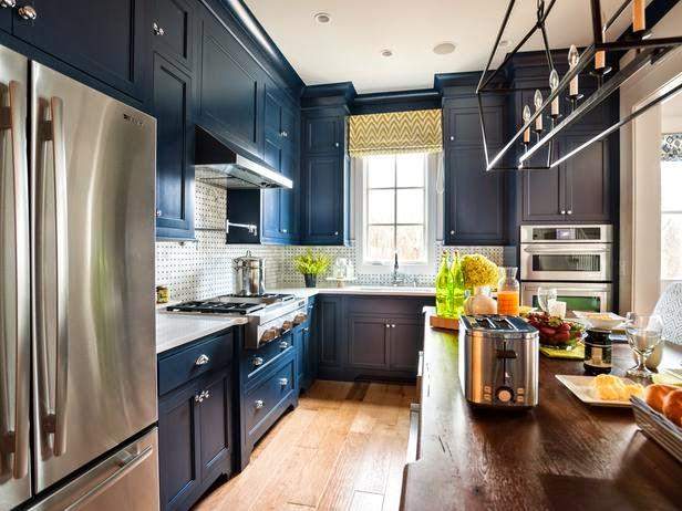 Hgtv Kitchen Floors