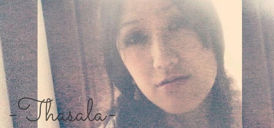 Thasie (Thasala Phan)